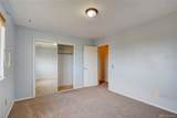7667 Plymouth Place - Photo 19