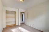 7667 Plymouth Place - Photo 21