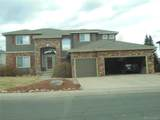 10014 Glenstone Circle - Photo 34