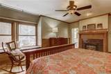 1022 Pearl Street - Photo 26