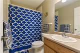 135 Carina Circle - Photo 19