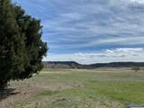 2 Castlewood Canyon Road - Photo 1