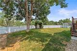 4229 106th Place - Photo 27