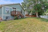 4229 106th Place - Photo 29