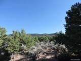 2012 San Miguel Road - Photo 1