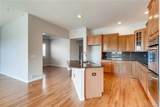 8059 Country Club Parkway - Photo 11