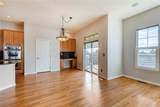 8059 Country Club Parkway - Photo 14