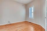 8059 Country Club Parkway - Photo 15