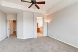 8059 Country Club Parkway - Photo 17