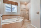 8059 Country Club Parkway - Photo 18