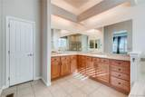 8059 Country Club Parkway - Photo 19