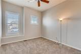 8059 Country Club Parkway - Photo 20