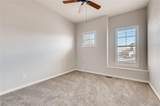 8059 Country Club Parkway - Photo 21
