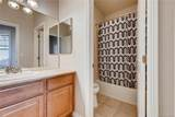 8059 Country Club Parkway - Photo 22