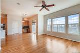 8059 Country Club Parkway - Photo 7