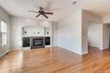 8059 Country Club Parkway - Photo 8