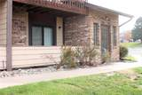761 Canyon Drive - Photo 1