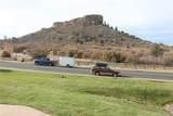 761 Canyon Drive - Photo 2