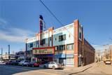 4469 Tennyson Street - Photo 18
