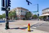 4526-4532 Federal Boulevard - Photo 23