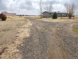 12434 County Road 1 - Photo 2