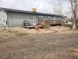 12434 County Road 1 - Photo 7