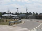 760 Crossroad Circle - Photo 10