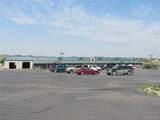 760 Crossroad Circle - Photo 26