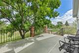 7761 Park Ridge Circle - Photo 1