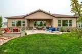 27560 Lakeview Drive - Photo 34