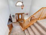 103 Adams Avenue - Photo 21