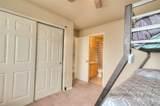 12711 Colorado Boulevard - Photo 24