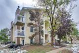 12534 Cornell Avenue - Photo 1