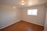 945 Laurel Street - Photo 10