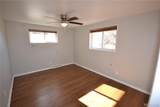 945 Laurel Street - Photo 11