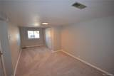 945 Laurel Street - Photo 14