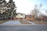945 Laurel Street - Photo 2