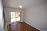 945 Laurel Street - Photo 6