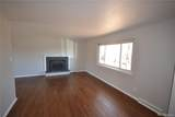 945 Laurel Street - Photo 7
