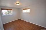 945 Laurel Street - Photo 9