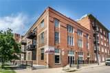 1301 Wazee Street - Photo 1