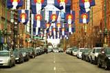 1301 Wazee Street - Photo 34