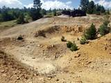 00 Russell Gulch Road - Photo 10