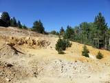 00 Russell Gulch Road - Photo 12