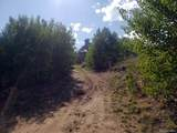 00 Russell Gulch Road - Photo 14