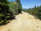 00 Russell Gulch Road - Photo 15