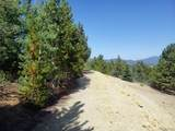 00 Russell Gulch Road - Photo 16