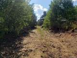 00 Russell Gulch Road - Photo 5