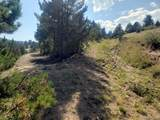 00 Russell Gulch Road - Photo 7