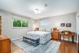 3455 Briarwood Avenue - Photo 18